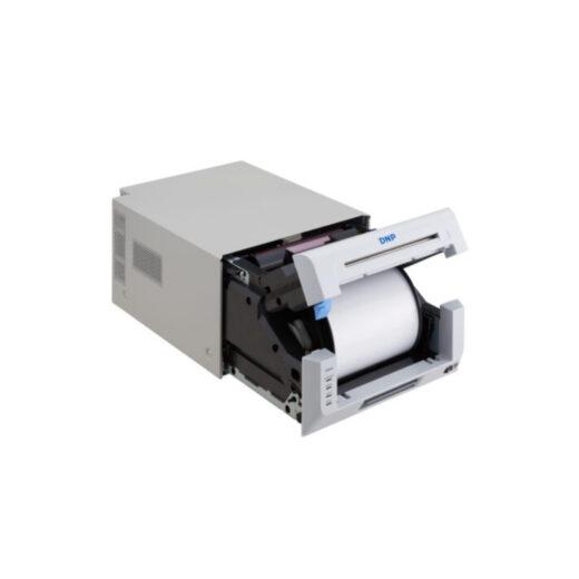 Impresora Térmica DNP DP-DS620 | 212620