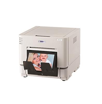 DNP DS-RX1HS Impresora Térmica  10x15 / 15x20