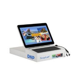 DNP800222