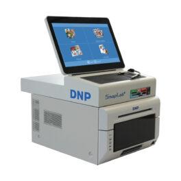 Impresora DNP DS-SL620