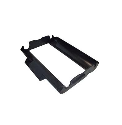 Recambio - DNP DS40/DS80 Ribbon Cassette | 25202550S