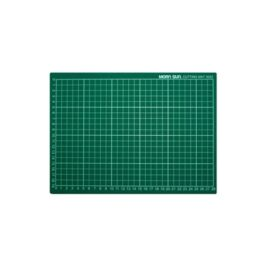 Tapete de Corte Cutting Mat  100 x 150 cm