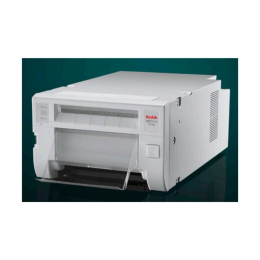 Impresora Kodak 305 (10x15 / 15x20)   8650996