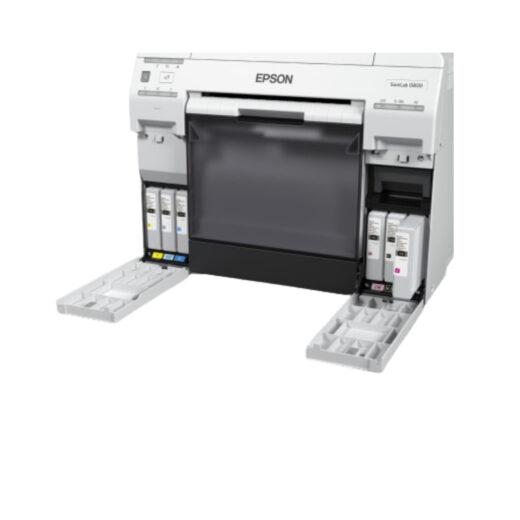 EPS800000