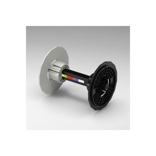 Accesorio SureLab - Epson Spindle Eje para rollo | C12C934881