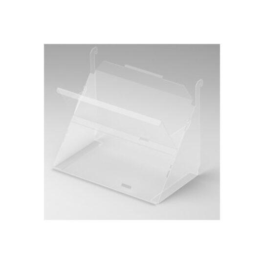 Accesorio SureLab Epson Flexible Print Tray 20x20 cm