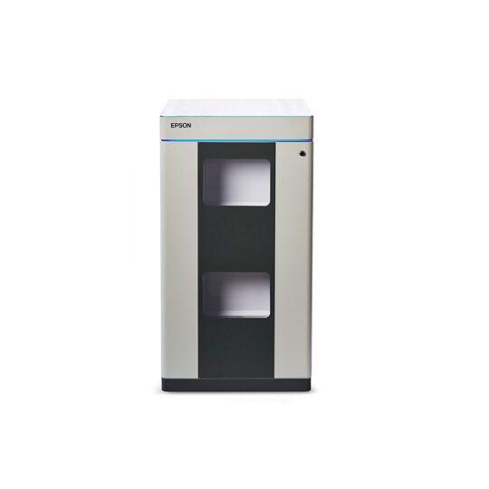 Accesorio SureLab Epson Cabinet