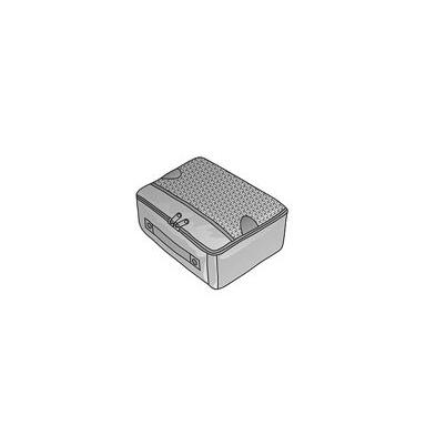 Maleta Explorer Mod. 3818 Set Bolso