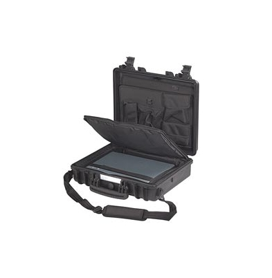 Maleta Explorer Bag PC-44