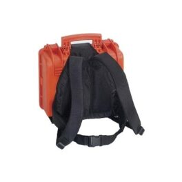 Maleta - Explorer Backpack carrying system 4412-4419-4820-5117