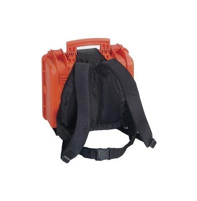 Maleta Explorer Backpack carrying system 4412-4419-4820-5117