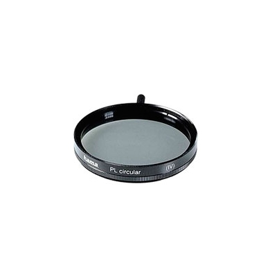 Filtro Circular Skylight 46mm B+W 73249