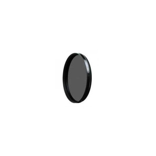 Filtro Circular Polarizador 62mm B+W 75337 (1065305)