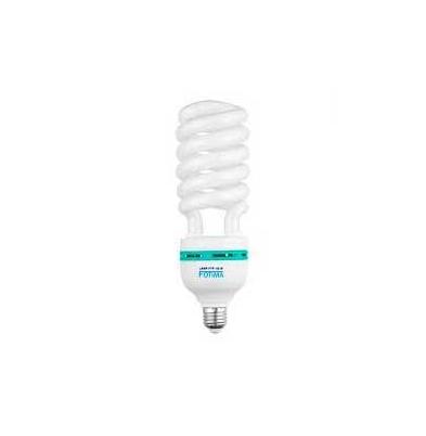 Iluminación Fotima Lam Fluorescente 85W 5500K E-27