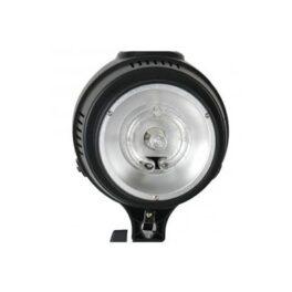Iluminacion - Fotima Lamp. Modelado 50W para FT400/FT200 2 PIN