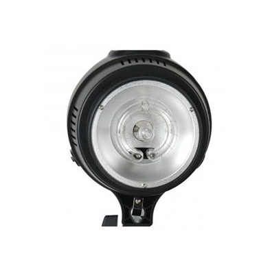 Iluminación Fotima Lamp. Modelado 50W para FT400/FT200 2 PIN
