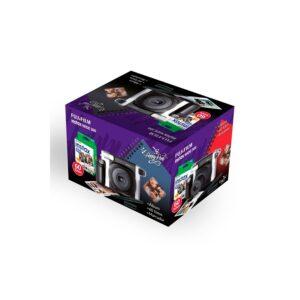 Camara Instantanea - Fuji Instax WIDE 300 KIT   70100134617