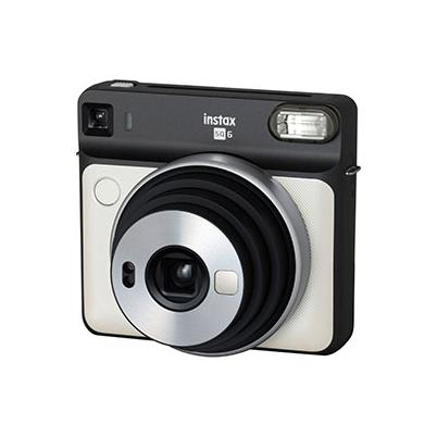 Camara Instantanea - Fuji Instax SQUARE SQ6 Blanco Perla EX D | 16581393