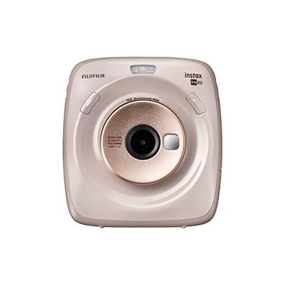 Camara Instantanea - Fuji Instax SQUARE SQ20 Beig WW | 16603218
