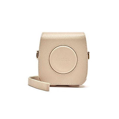 Bolso - Fuji para Instax SQ20 Beig | 70100141699