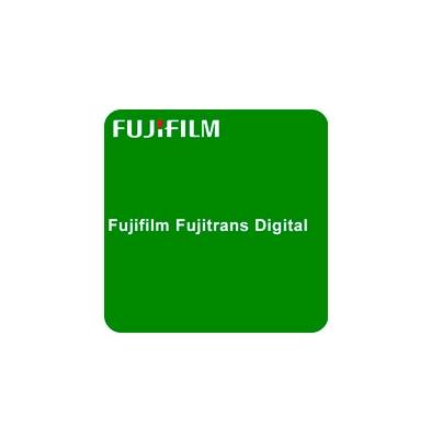 Papel Químico Fuji FujiTrans CA 106,7x50