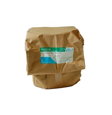Papel Quimico - Fuji Digital DP II L 50,8x83,8 | 1044707