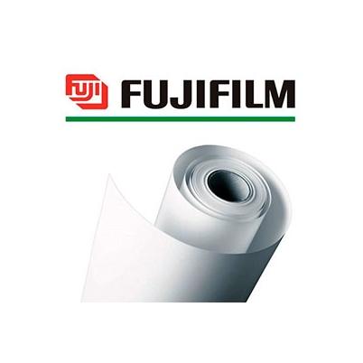 Papel Quimico - Fuji Crystal F 50,8x 93   1056450