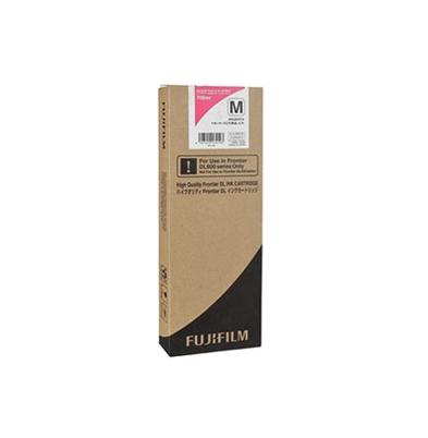 Cartucho Tinta - Inkjet Fuji 700 ml Magenta | 70100106897
