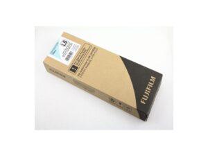 Cartucho Tinta - Inkjet Fuji 700 ml Azul Claro | 70100106900