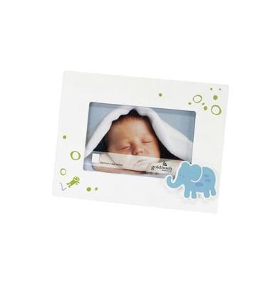 Marco Fotos Madera Goldbuch Modelo Baby Elephant 10x15 cm