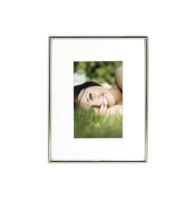 Marco Fotos Metalico - Goldbuch Mod. Fine 10X15 cm | 960042