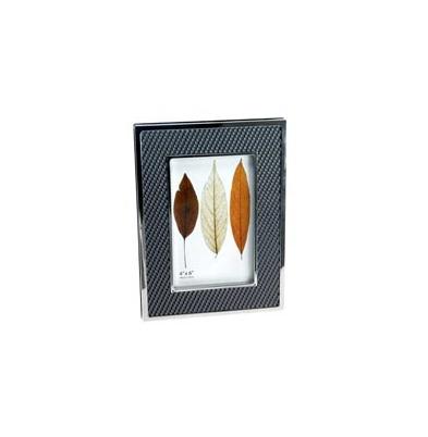 Marco Fotos Plástico Goldbuch Modelo Pura 10x15 cm Gris