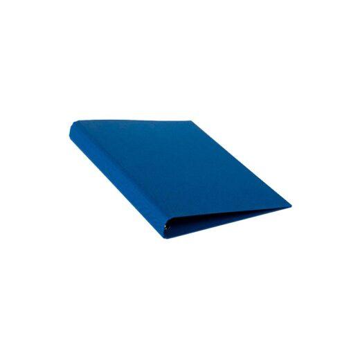 Album Anillas - Goldbuch 26x32 BellaVista Azul | 37916