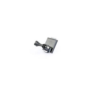 Soporte Casco GoPro NVG para Cascos   ANVGM-001