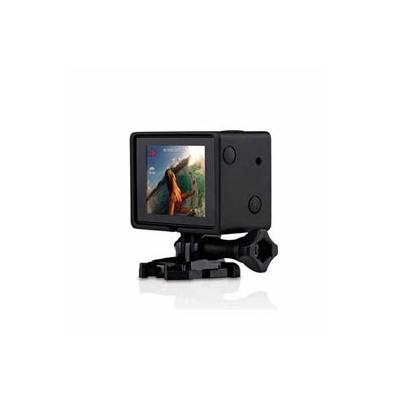 Pantalla LCD GoPro Touch BacPac HERO3+ (ALCDB-303) | ALCDB-304