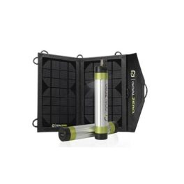 Bateria Externa - Goalzero Switch 8 para Cargador Solar
