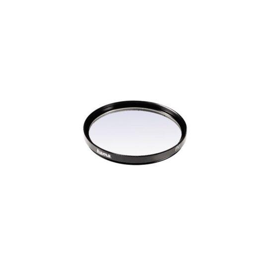 Hama Filtro Circular UV 52mm