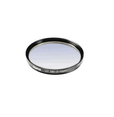 Hama Filtro Circular UV 58mm HTMC