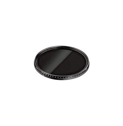 Hama ND2 400 Filtro Circular Neutro 55mm