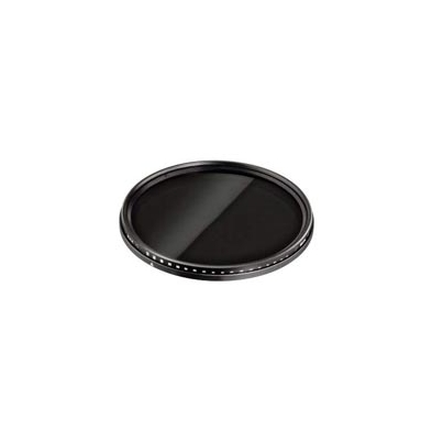 Hama ND2 400 Filtro Circular Neutro 72mm