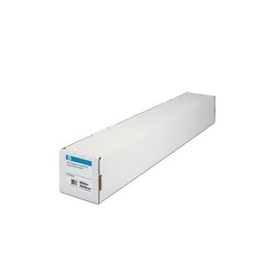 Papel Inkjet Photo 260 grs. HP Premium Instant-Dry Brillo | Q7991A