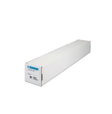 Papel Inkjet Photo 260 grs. HP Premium Instant-dry Satin   Q7992A