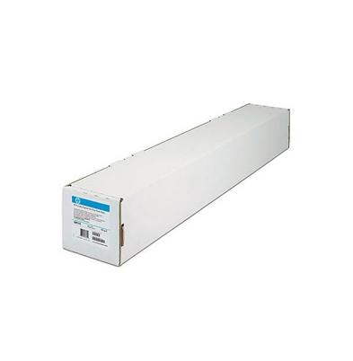 Papel Inkjet Photo 210 grs. HP Premium Matte | CG459B