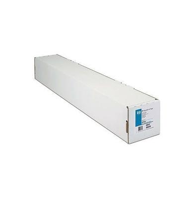 Papel Inkjet - Photo 235 grs. HP Everyday Satin | Q8920A