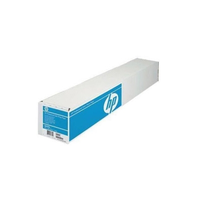 Papel Inkjet Photo 235 grs. HP Everyday Satin | Q8922A