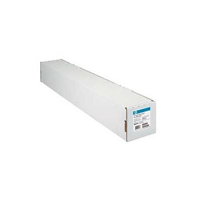 Papel Inkjet Comercial 210 grs. HP Super Heavyweight Plus Matte