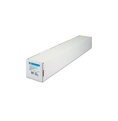 Papel Inkjet Comercial 210 grs. HP Super Heavyweight Plus Matte | Q6626B