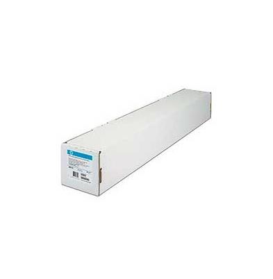 Papel Inkjet Comercial 210 grs. HP Super Heavyweight Plus Matte | Q6628B
