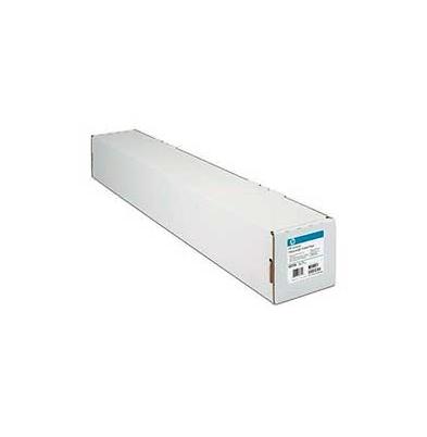 Papel Inkjet Comercial 120 grs. HP Universal Heavyweight Coated   Q1412B