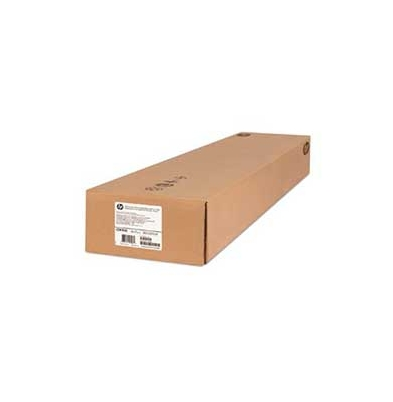 Papel Inkjet Comercial 120/168 grs. HP Everyday Adhesivo Mate Polyprop. | C0F20A